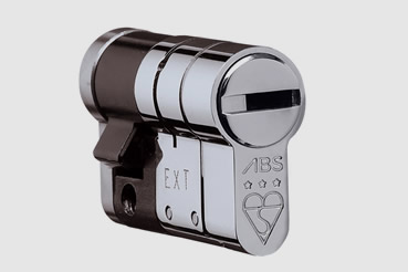 ABS locks installed by Bow locksmith
